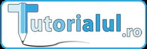 logo-tutorialul-ro