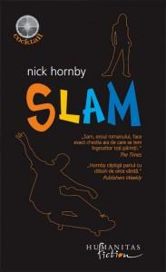 slam_nick_hornby