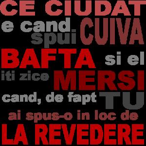 bafta_la_revedere