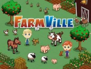 farmville si refinantare