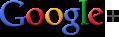 cum trimiti invitatii pe google+