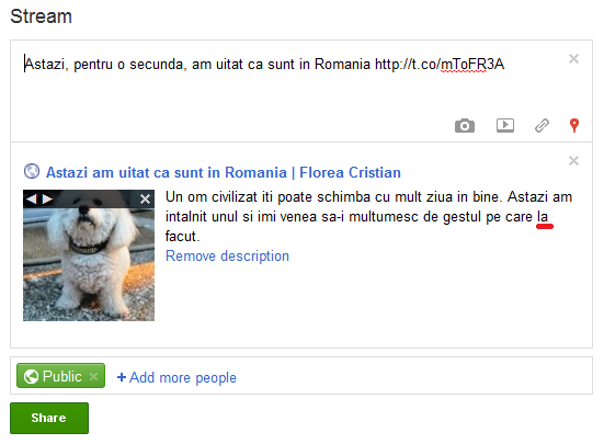 googleplus-fail