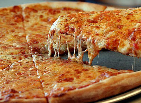 Unique Pizza Focsani