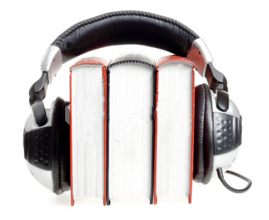 audio book in limba romana