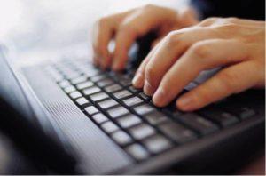discutii online