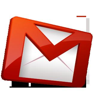 majuscule in adresele de mail