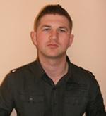 Marius Sescu