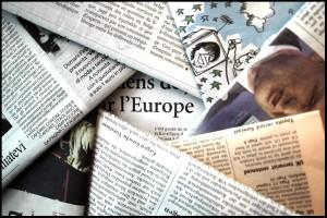jurnalism
