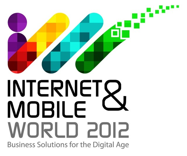 Internet and mobile world 2012 - concurs