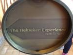heineken experience - amsterdam 6