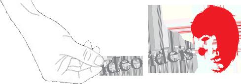 ideoideis logo