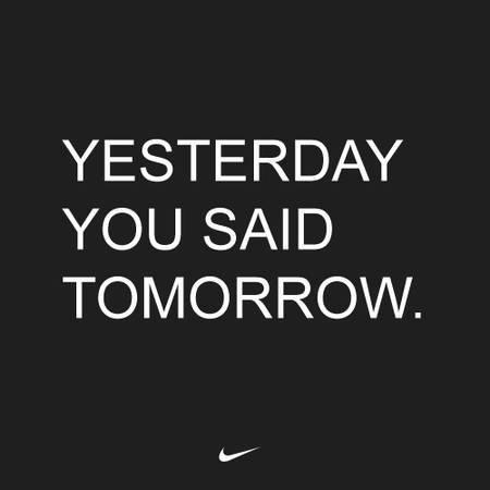 motivatie pentru alergare1