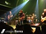 Vita de Vie - Silver Church 16 mai 2013 1