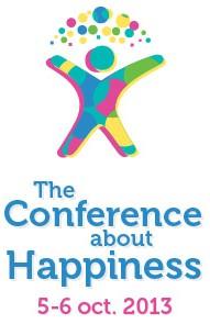 conferinta despre fericire