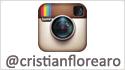 Cristian Florea pe Instagram