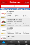 aplicatie food panda 5