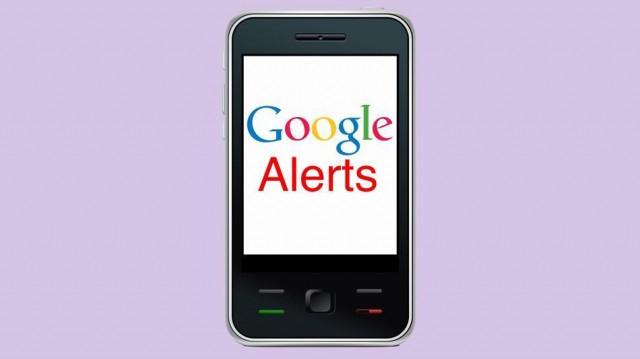 google-alert-big-data-1