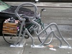 wanted-a-gigantic-comb-bike-rack