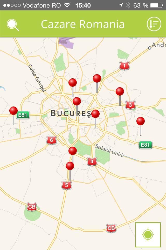 cum gasesti cazare oriunde in romania (1)