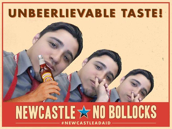 newcastle ad aid (11)