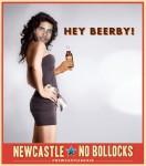 newcastle ad aid (16)