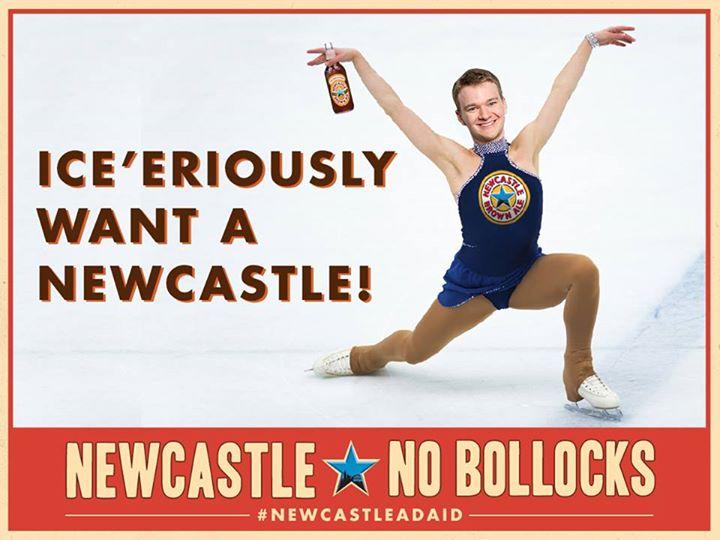 newcastle ad aid (3)