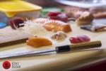 Edo Sushi_8