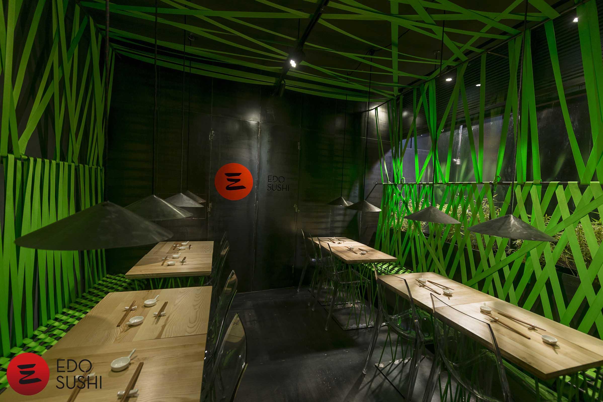 Edo Sushi_6