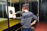 Tactical Shooting Range - cristian florea (5)