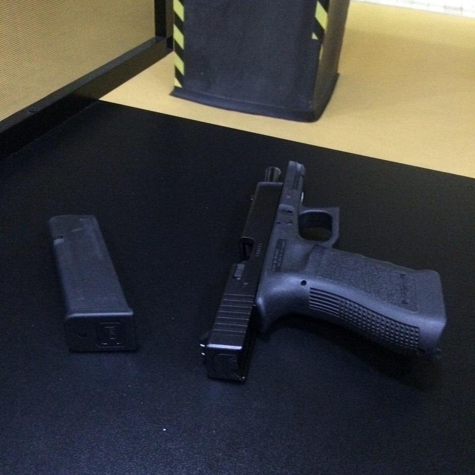 Tactical Shooting Range - cristian florea (7)