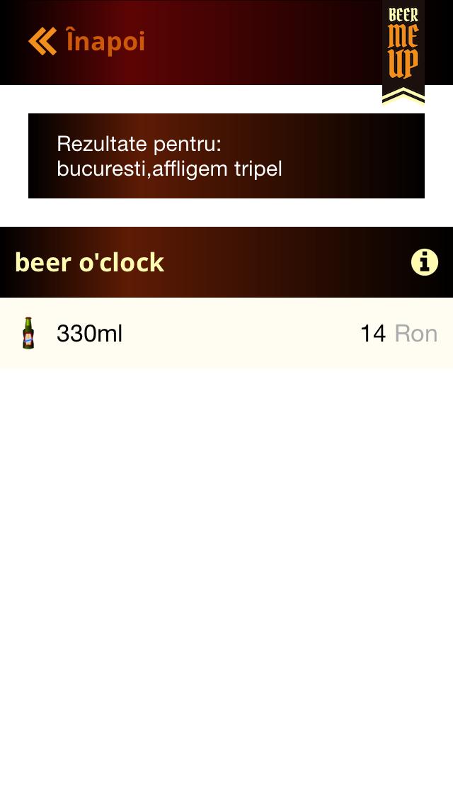 beer me up (3)