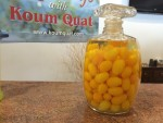 kumquat - corfu #greekexplorer 6
