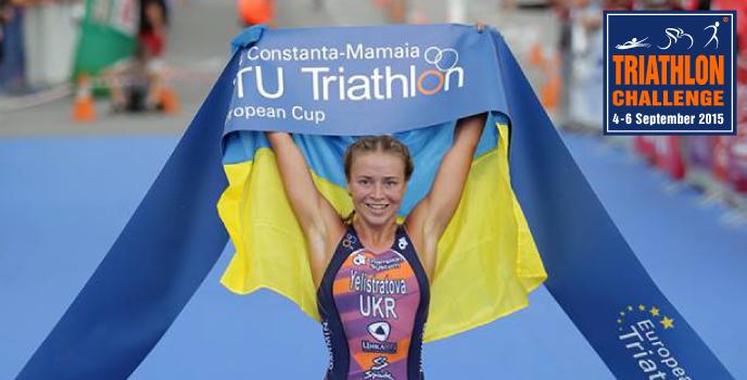 Triathlon-Challenge-2015-Slides-688x350-6