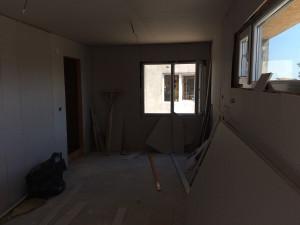 build for tomorrow 2015 by Vodafone Romania7