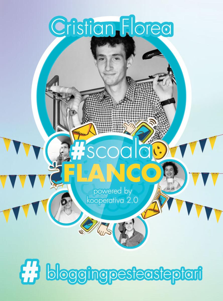 Scoala_Flanco_Cristian_Florea