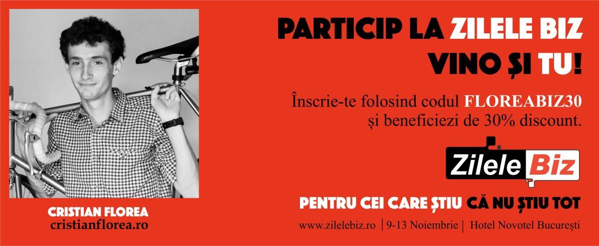 Carton CRISTIAN FLOREA_Zilele Biz