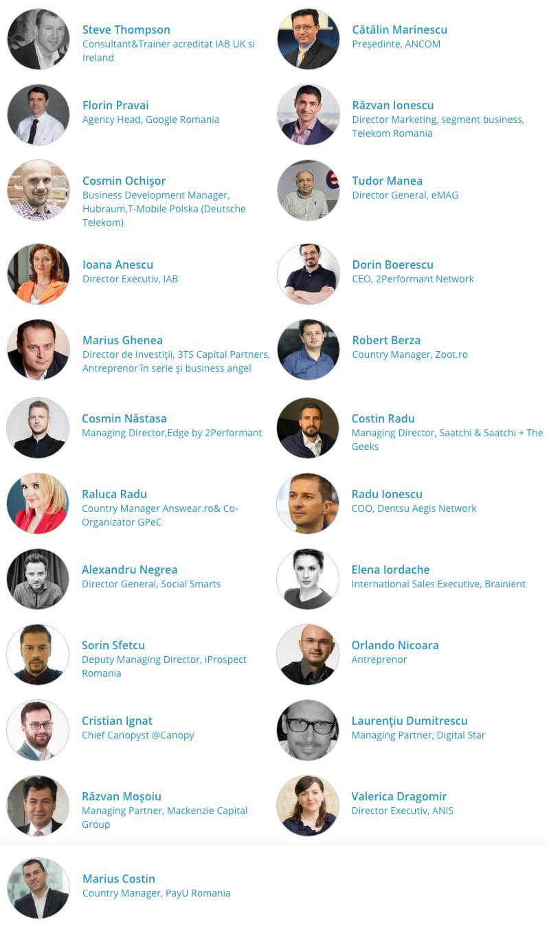 speakeri welovedigital forum