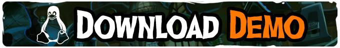 demo - linux - kickstarter