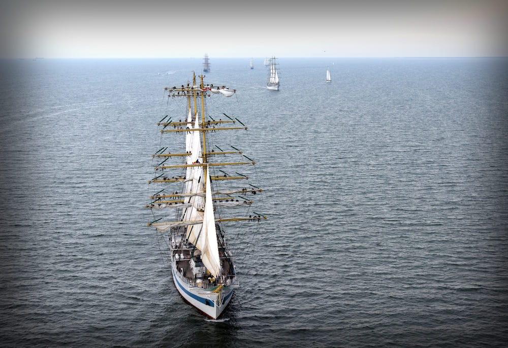 regata-marilor-veliere-11