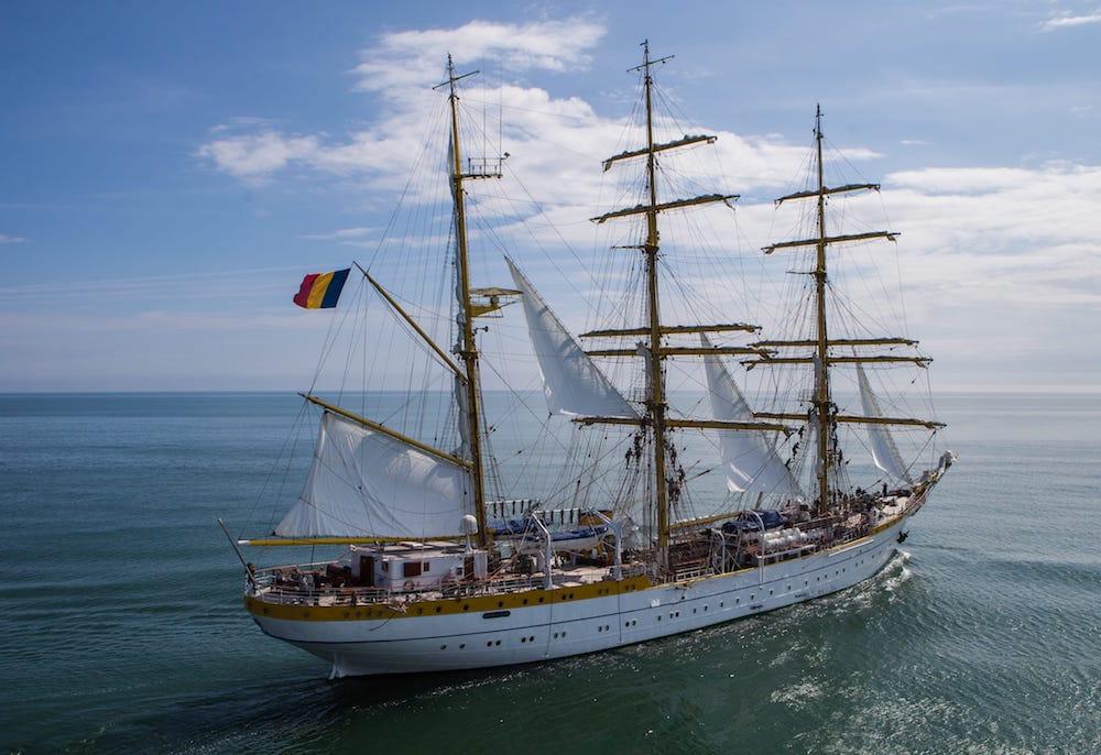 regata-marilor-veliere-18