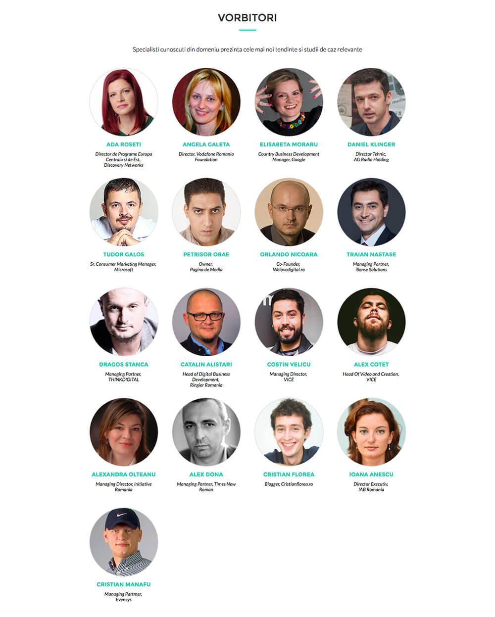 speakeri future of media