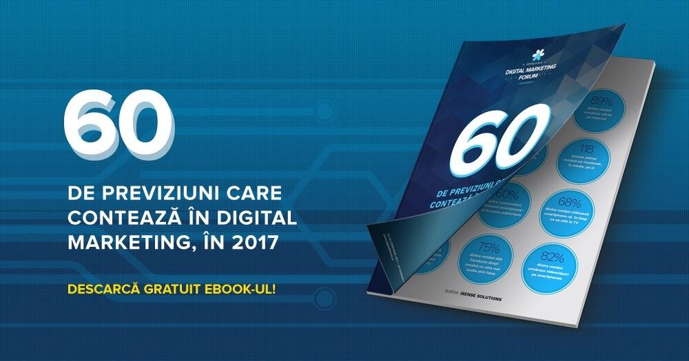 ebook gratuit digital marketing forum 2017