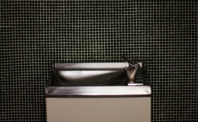 apa de la robinet - Photo by Quin Stevenson